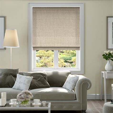 Blinds 2 Go by Made To Measure Blinds 2go