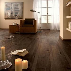 Dunkle Farbe überstreichen : moderner laminatboden 130 sch ne beispiele ~ Lizthompson.info Haus und Dekorationen