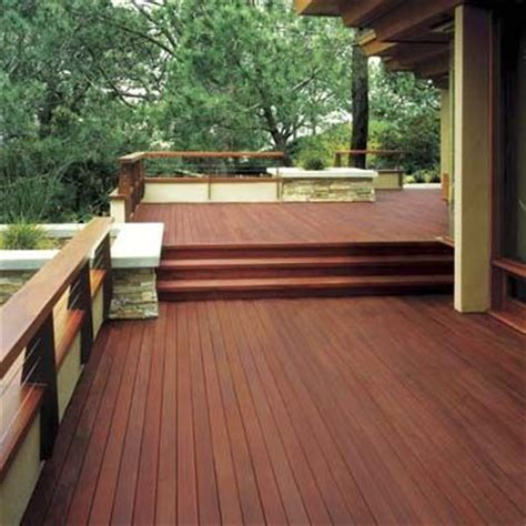 deck stain coverage 31 best images about decks on stains deck