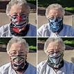 Funny Memes About Coronavirus Masks - diary-aboutblog