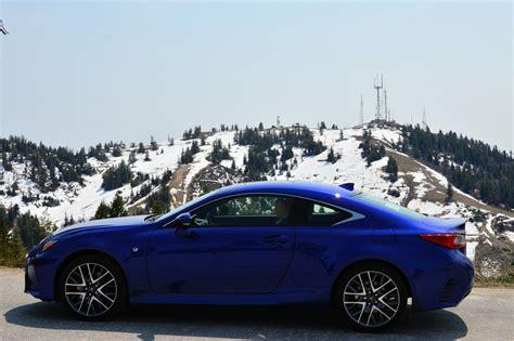 My first new car, my first Lexus! - Club Lexus Forums