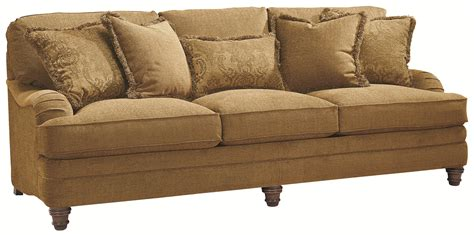 bernhardt sectional sofa bernhardt leather sofa price bernhardt foster 2