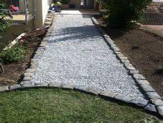 Weggestaltung Im Garten : nature terrassenplatten eigenen sich auch hervorragend als gehweg im garten nature ~ Yasmunasinghe.com Haus und Dekorationen