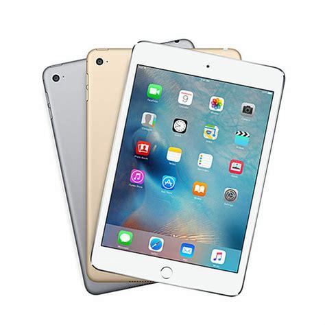 apple ipad mini  wifi gb gb gb brand   box  colors ebay