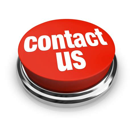 Contact Us  Red Button  Arlo Maritime As