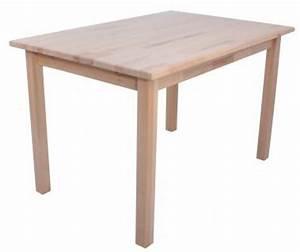 Küchentisch Rund 80 Cm : tisch rund 120 cm g nstig online kaufen bei yatego ~ Bigdaddyawards.com Haus und Dekorationen