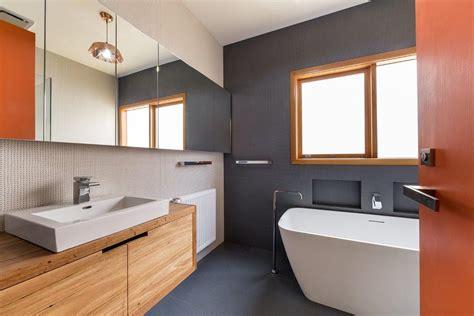 bathroom ideas melbourne bathroom renovation melbourne
