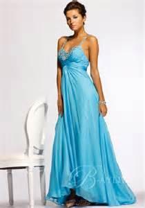 robe longue pas cher pour mariage robe de soire 2013 pas cher robes de soire sur mesure holidays oo