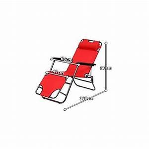 Transat De Plage Pliable : chaise longue de plage pliable comment trouver les meilleurs mod les pour 2019 meilleur jardin ~ Teatrodelosmanantiales.com Idées de Décoration