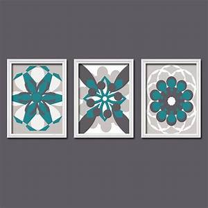 best 25 teal wall decor ideas on pinterest wall vases With enchanting ideas with teal wall decals