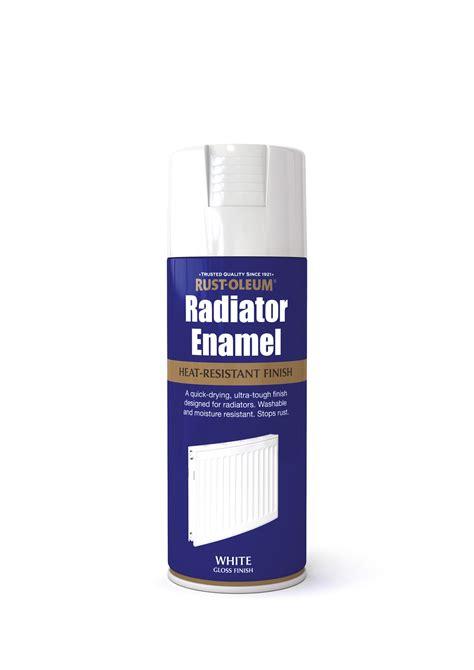 rust oleum radiator paint andrews coatings limited
