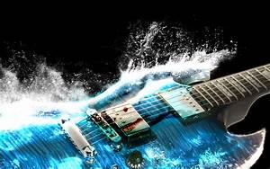 Changer Ecran S6 : guitare fonds d 39 cran arri res plan 2880x1800 id 172683 ~ Medecine-chirurgie-esthetiques.com Avis de Voitures