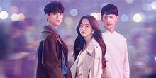 Love Alarm Season 2 Updates: Release Date & Story Details