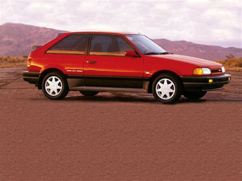 automotive service manuals 1988 mazda familia electronic valve timing collectible classic 1988 89 mazda 323gtx latest news features and collectible classics