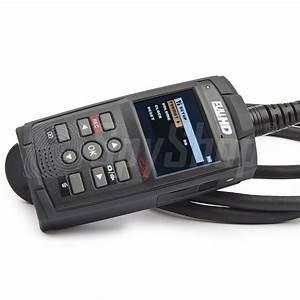 Waterproof Full HD 1080P Action Camera with VEB AT-26 recorder