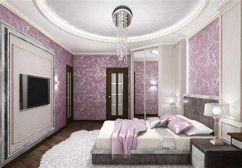 modern purple bedroom 15 ravishing purple bedroom designs home design lover 12617