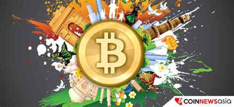 Bitcoin prices in other currencies are based on their corresponding usd exchange rates. Indian Currency Actually Supports Bitcoin Price Rise - Coin News Asia