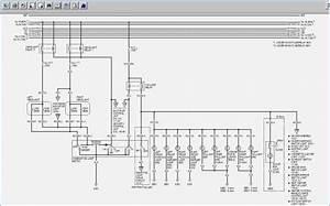 2002 Acura Rsx Wiring Diagram  U2013 Dogboi Info