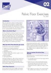 men and strong pelvic floor muscles pdf bladder and