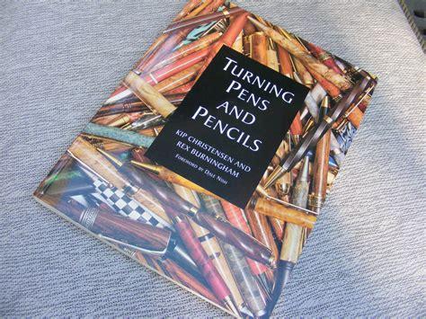 turning books