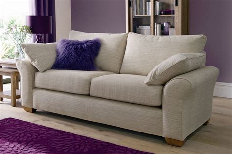 Next Settee next garda sofa hmmmm sofa home furniture sofa chair
