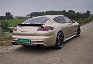 Porsche Panamera Hybride Occasion : aankooptips occasions porsche panamera 2009 2016 video marktplaats autoinspiratie ~ Gottalentnigeria.com Avis de Voitures