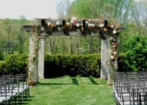 garden wedding 301 moved permanently