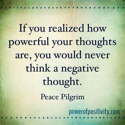 peace pilgrim quotes quotesgram