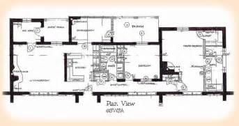 adobe homes plans 2 bedroom adobe house plans adobe house plan 1930
