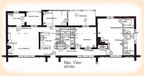 2 master bedroom floor plans house plans with 2 master bedrooms smalltowndjs com