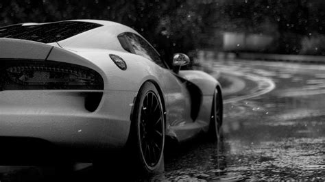 Driveclub, Car Wallpapers HD / Desktop and Mobile Backgrounds