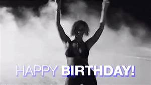 Happy Birthday GIF - Happybirthday Birthday Beyonce ...