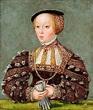 ARCHDUCHESS ELIZABETH OF AUSTRIA   Renaissance women ...