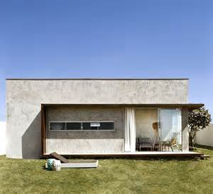 Simple Box House Plans Ideas by Tiny Designs Brilliant Box House With Bold Interiors