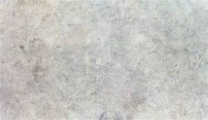 Stone and concrete bench top cleaning — Refined Floorcare