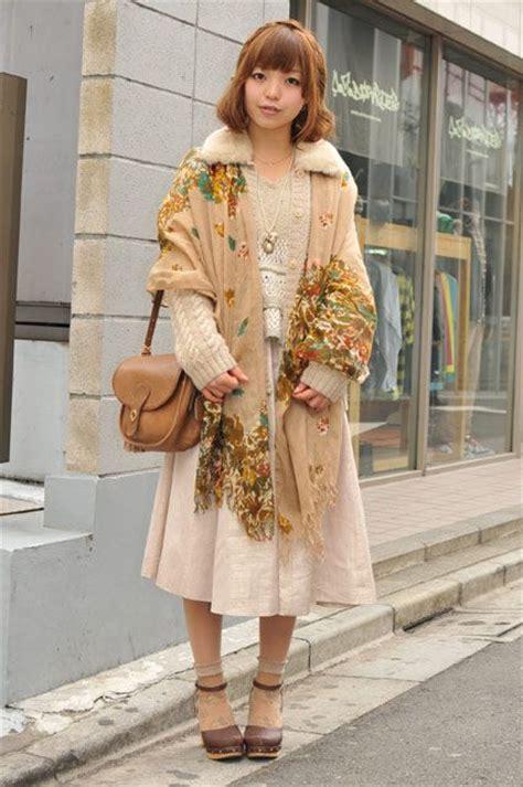 cute mori girl outfits  style tips  mori girl