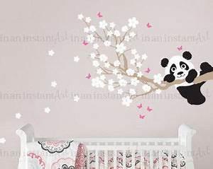 les 25 meilleures idees concernant chambre en fleurs de With chambre bébé design avec envoi fleurs aquarelle
