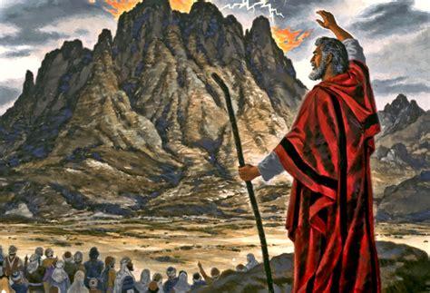 jesus christ  prophet life hope truth