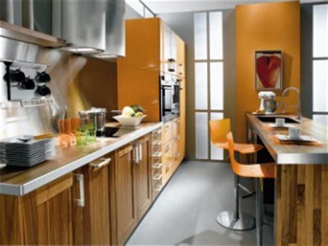 decorer sa cuisine comment décorer sa cuisine