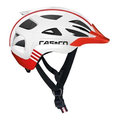 casco activ 2 fahrradhelm trikotexpress casco activ 2 fahrradhelm wei 223 rot kaufen