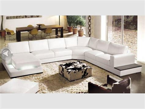 canape d angle design photos canapé d 39 angle cuir design