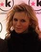 Emilia Fox - Wikipedia