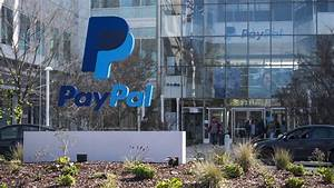PayPal earnings: Venmo progress could breathe life into ...