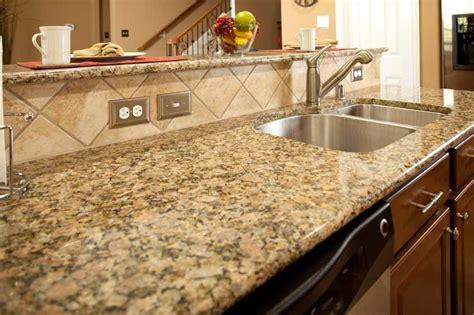 renovation cuisine plan de travail cuisine et rénovation du plan de travail conseils pour