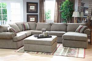Mor furniture portland for elegant home interior for Sectional sofas mor furniture