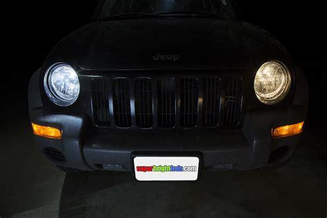 led headlight kit h7 led headlight bulbs conversion kit