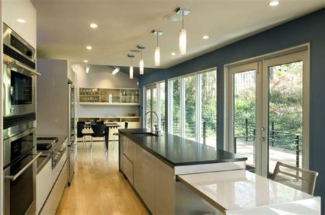 narrow galley kitchen ideas interior designs for and narrow kitchens