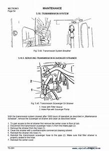 Ar 15 Diagram Pdf