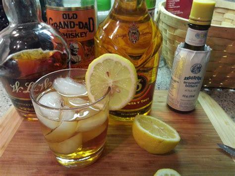 pappadeauxs mans drink cocktails