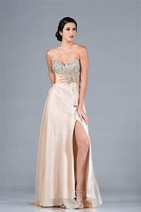 Ebay Designer Dresses Size 8 Beautiful Elegant Long Formal Gown Prom Fashionable